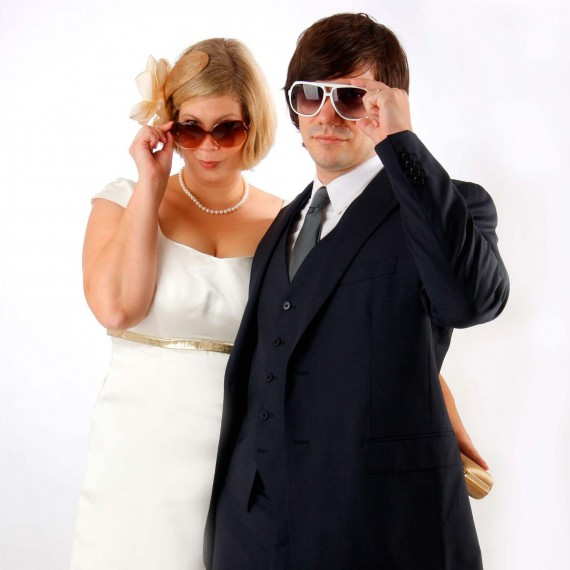 Hochzeit6