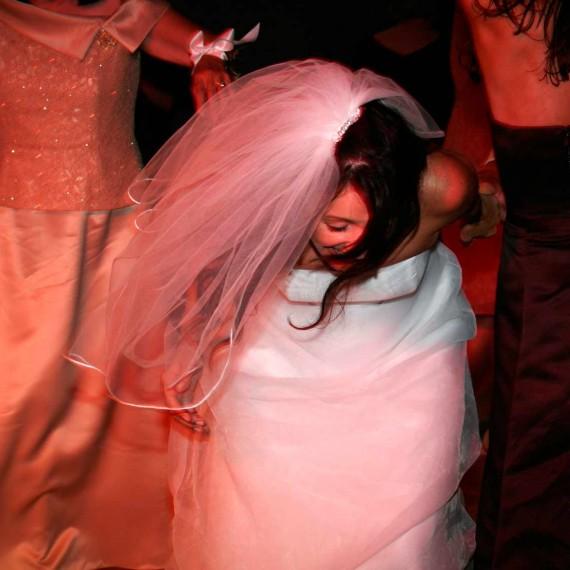 Hochzeit_18