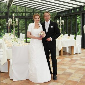 Hochzeit_Fotograf_Grünwald_18