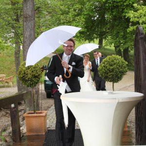 Hochzeit_Fotograf_Grünwald_19