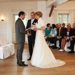 Hochzeit_Fotograf_Grünwald_20