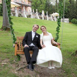 Hochzeit_Fotograf_Grünwald_9