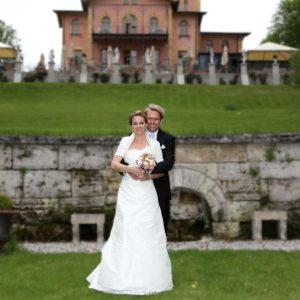 Hochzeit_Fotograf_Grünwald_12
