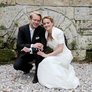 Hochzeit_Fotograf_Grünwald_13