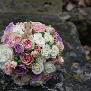 Hochzeit_Fotograf_Grünwald_14