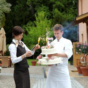 Hochzeit_Fotograf_Grünwald_29