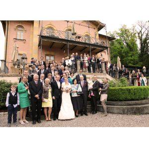 Hochzeit_Fotograf_Grünwald_33