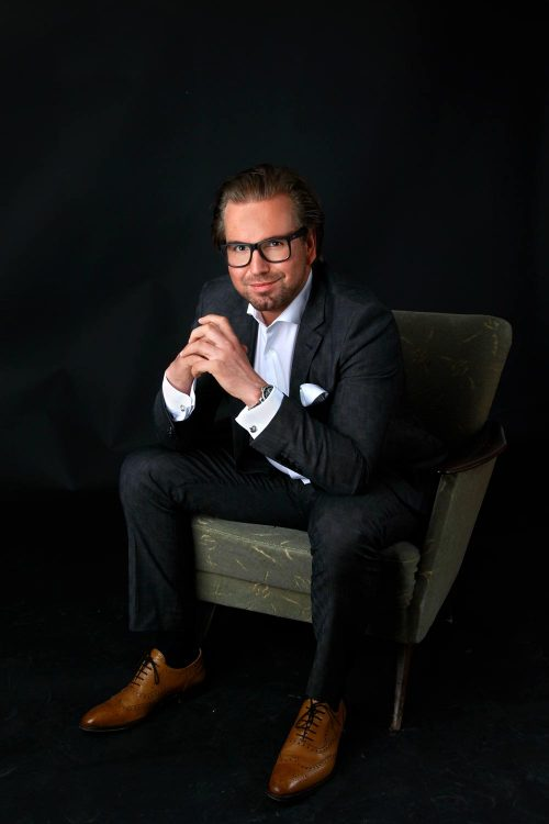 Kleine_Business_Stecke1